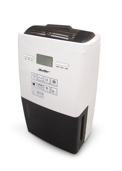 Осушитель воздуха бытовой переносной DanVex DEH-290h